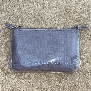 Louis Vuitton Pouch
